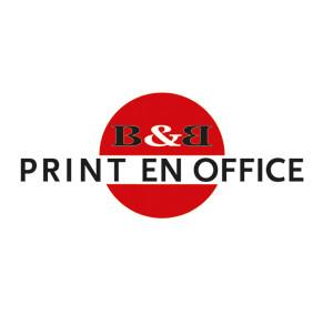 B&B Print Office